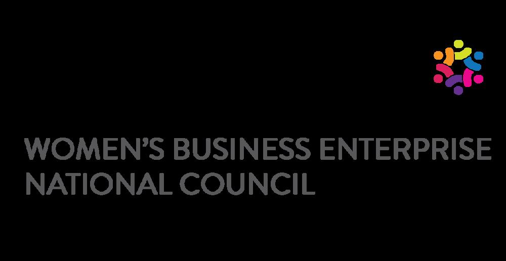 2018+WBENC+logo+text+gray
