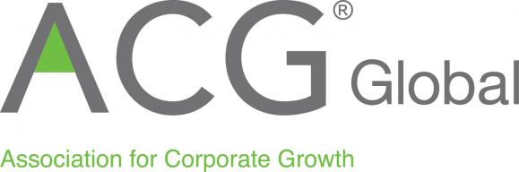 ACGGlobal_wAssociationForCorporateGrowth_RGB