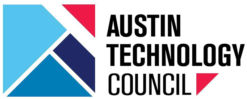 Austin-Technology-Council