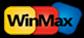 WinMax Image