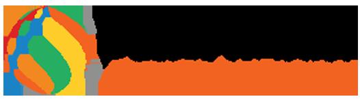itsrve-member-logo-big