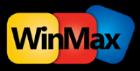 winmax_logo